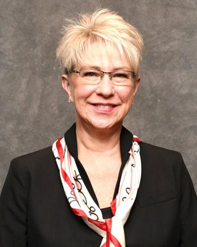 Kim Purscell
