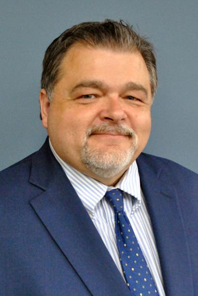 Scott Schufman