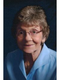 Joan M. Forsberg