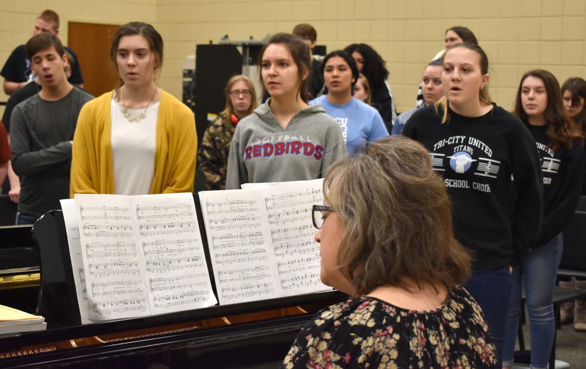 TCU choir rehearsal 2.jpg