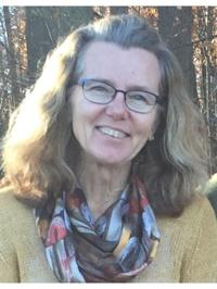 Barbara Barlau