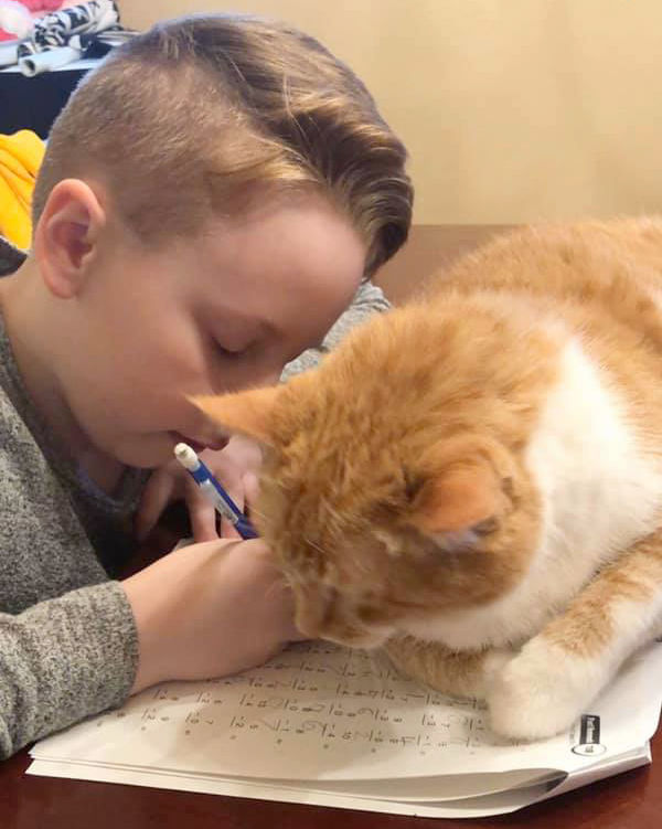 jace and his cat paisley.jpg