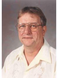 William Bill Skeels