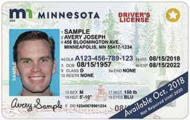 Legislators: Be ready to fly, apply for REAL ID now