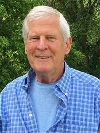 Lance Craig Blankenburg