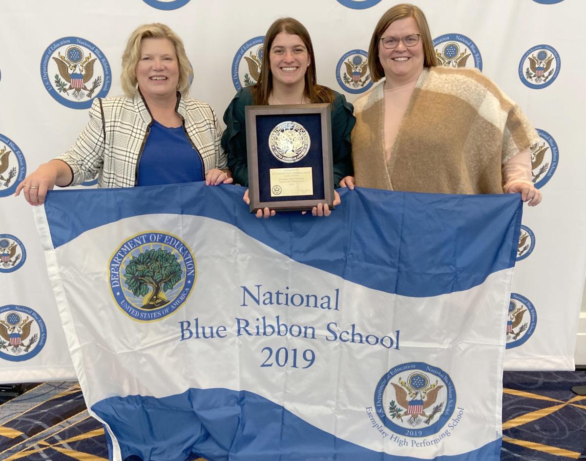 blue ribbon award 1.jpg