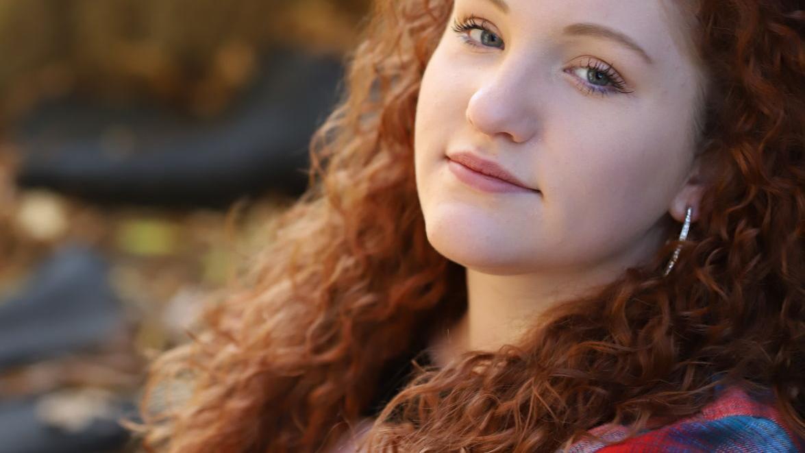 Elizabeth Klahr