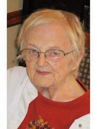 Agnes Matz