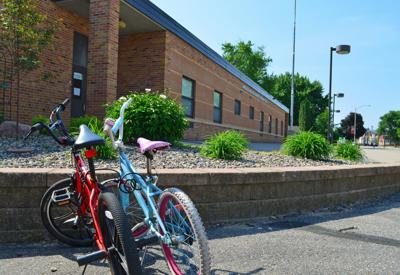 Safe Routes to School (copy)