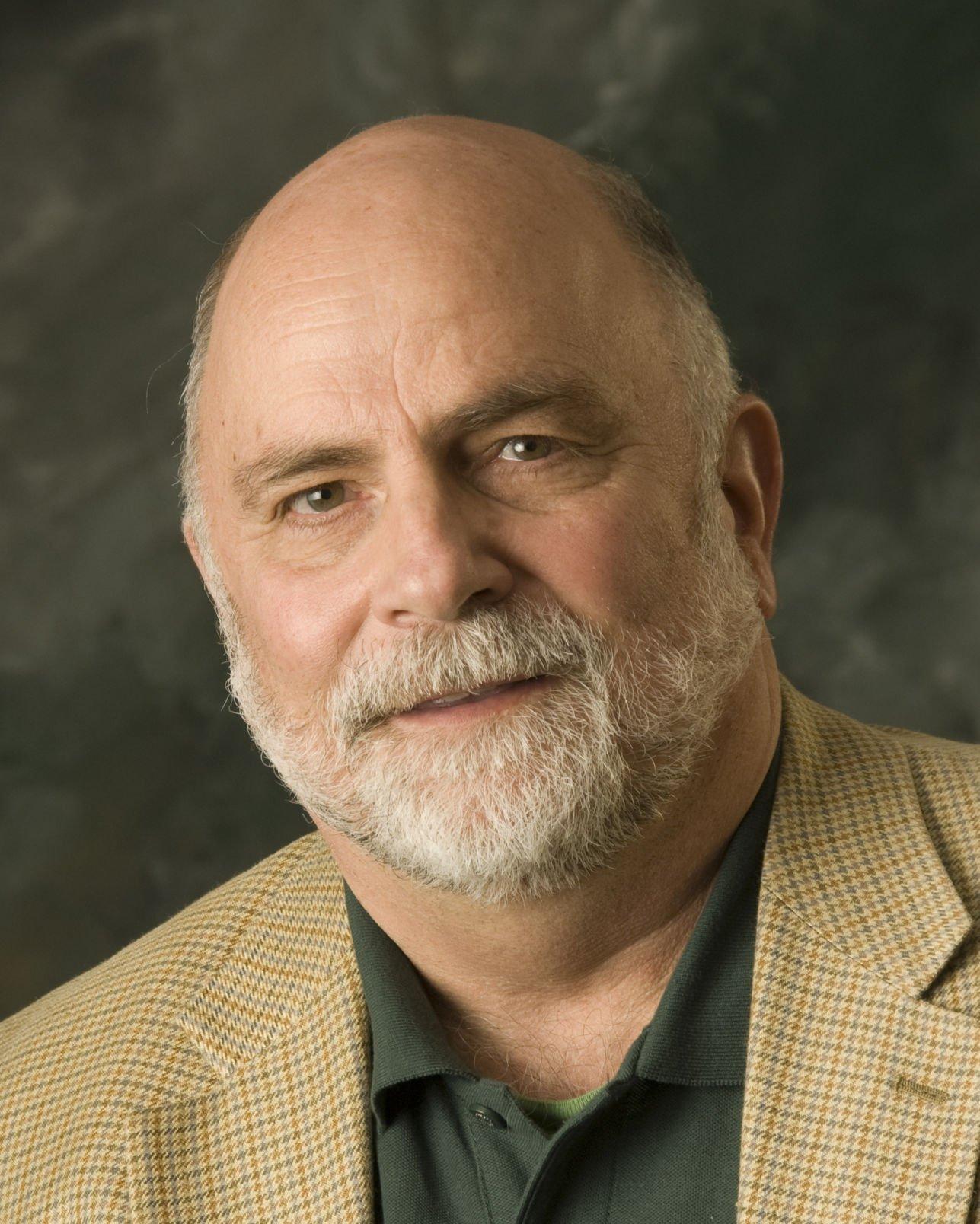 Roger Steinkamp