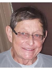 Steven J. Hanson