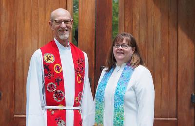 Twin Cities churches raise money