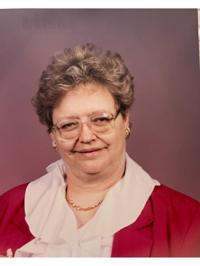 Karen J. Hague