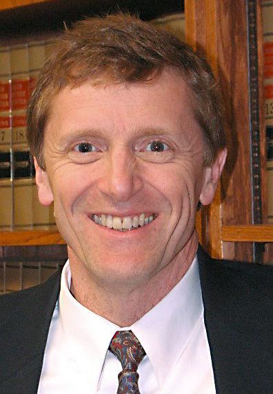 David Ludescher