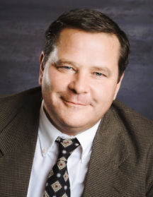 Dave Oliver