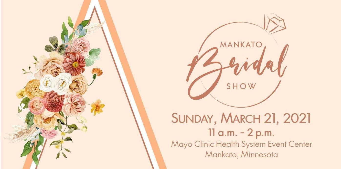 Mankato Bridal Show.jpg
