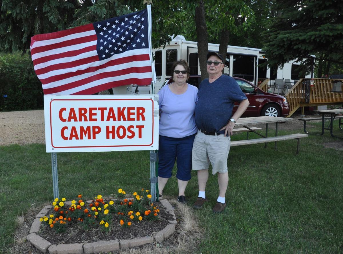 Camp hosts.jpg