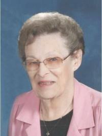Helen C. Ulrich