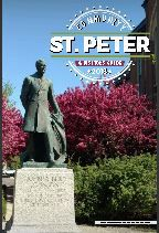 St Peter Guide 2018