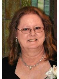 Brenda Kay Eul
