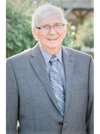 Michael J. Barry