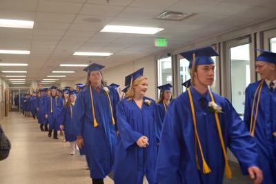 grads line up (copy)
