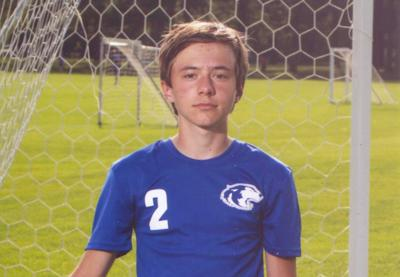 Owatonna Family Memorializes The Life Of Dylan Lauwers News Southernminn Com
