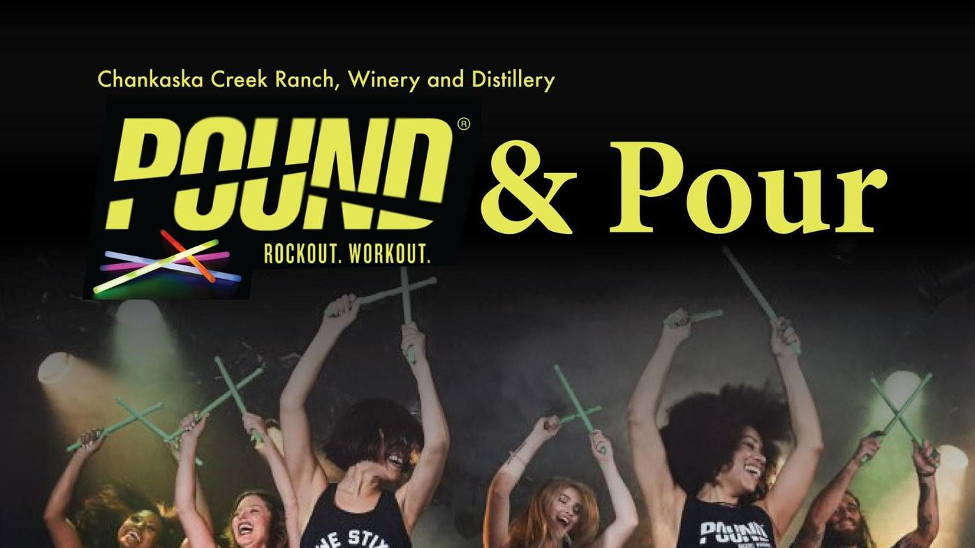 Scene Pound and Pour.jpg