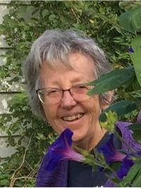 Sandra Lee Prechel