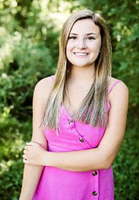 Camryn Bartz