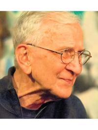 Paul Lloyd Baumgartner