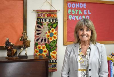 Eileen spanish teacher.jpg
