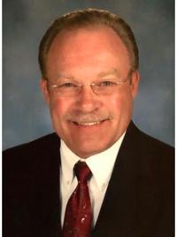 Mark R. Wergeland