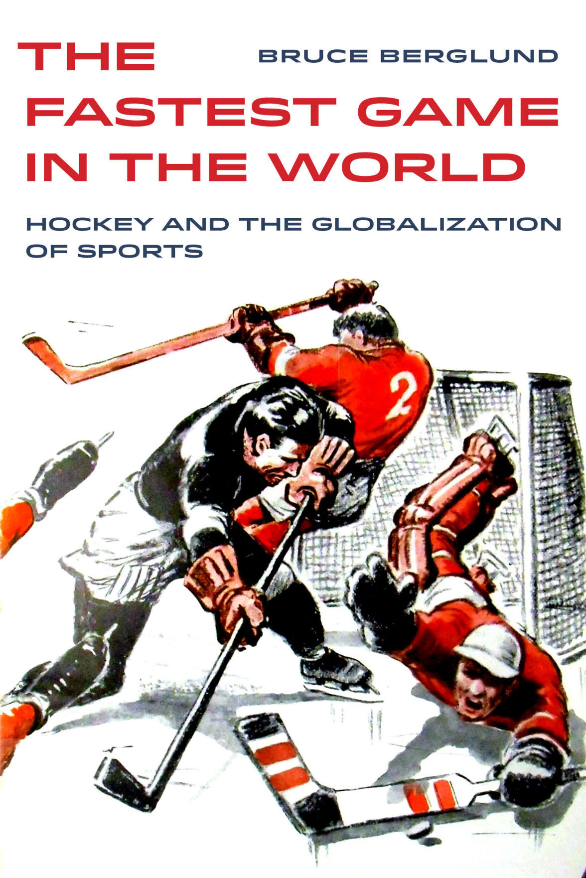 Hockey book cover.jpg