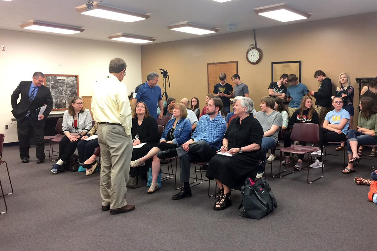 Goodhue County to apply for drug treatment court grant