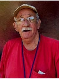 David W. Strand