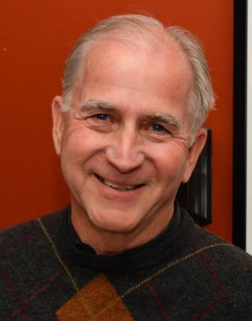 Greg Langer