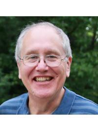 John Martin George