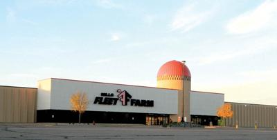 Mills Family To Sell Fleet Farm Chain Local Southernminn Com