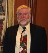 JimWaddell