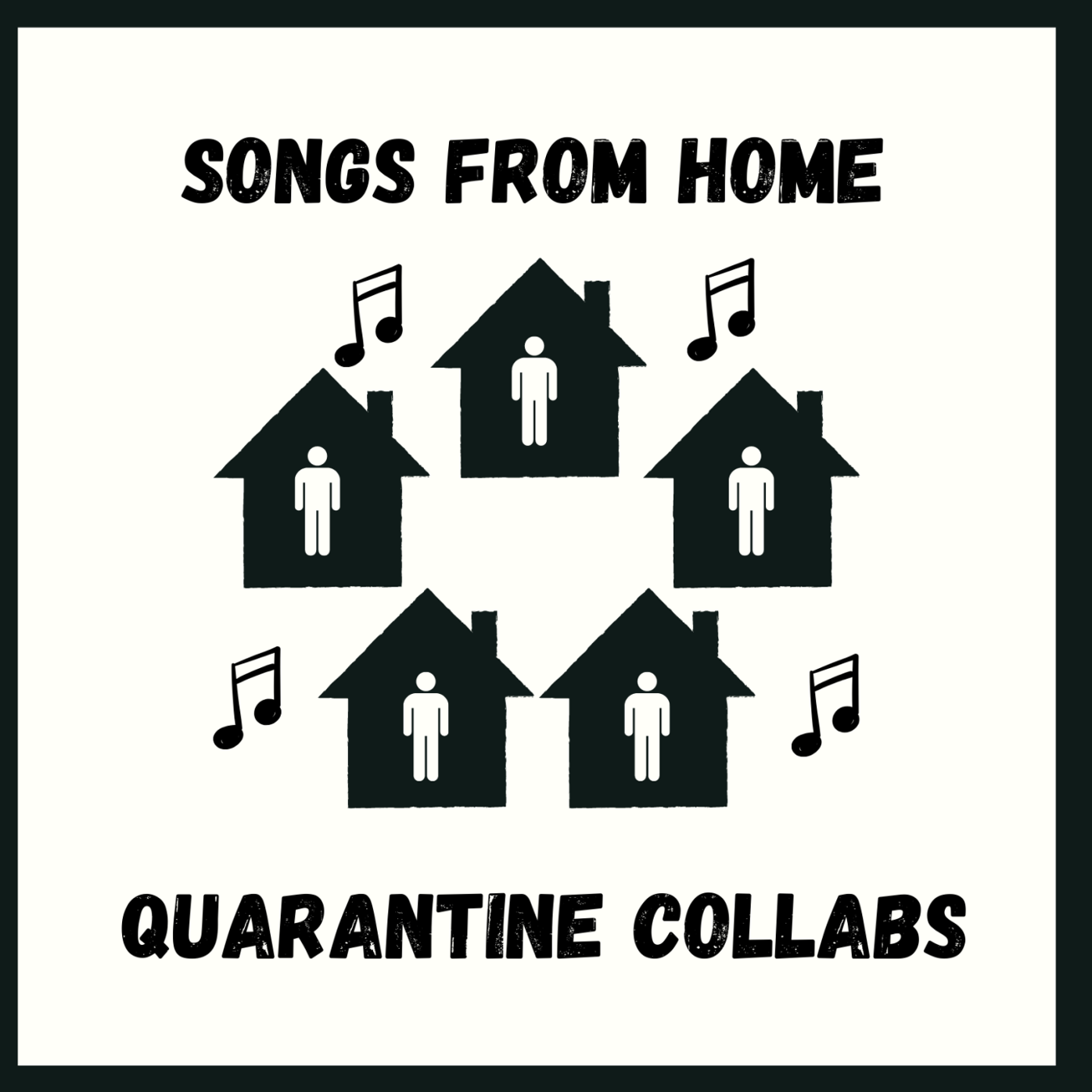 Songs From Home Art (1).png