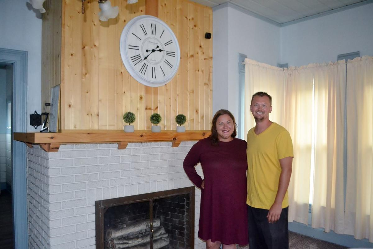 New Hope Board and Lodge offers transitional housing to women in Waseca