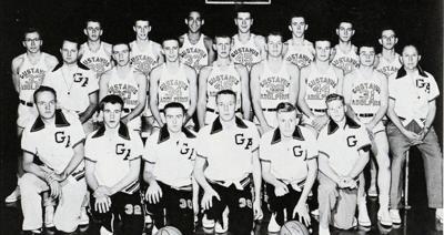 1955-56-mbb-team-1000x531.jpg