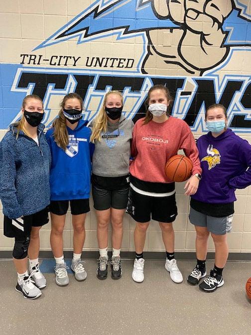 TCU senior girls basketball players.jpg