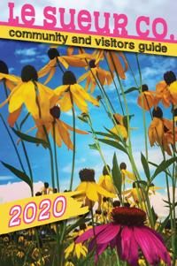 Le Sueur County Guide 2020