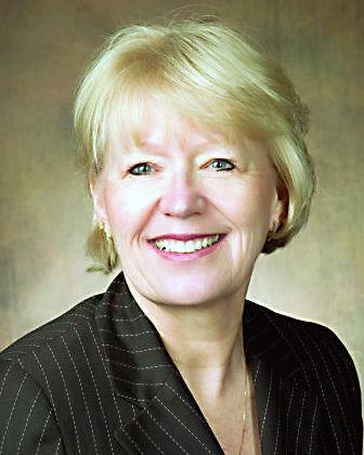 Kim Halvorson