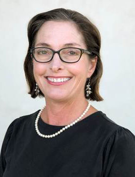 Wendy Reinsch Fisher