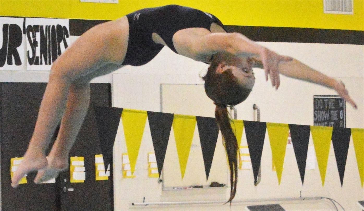Dive Brianna Baker.JPG