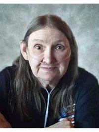 Sharon K. Rosenthal