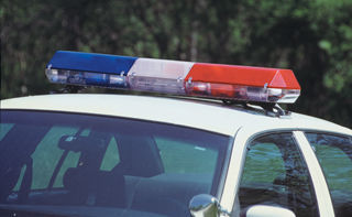 Area man dies in Hwy. 19 crash near Lonsdale